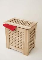 regalleiter bibliotheksleiter doppelleitern stehleitern aus holz bibliotheksleiter. Black Bedroom Furniture Sets. Home Design Ideas
