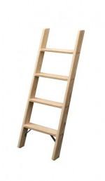 Parallelanlegeleiter 4 Stufen