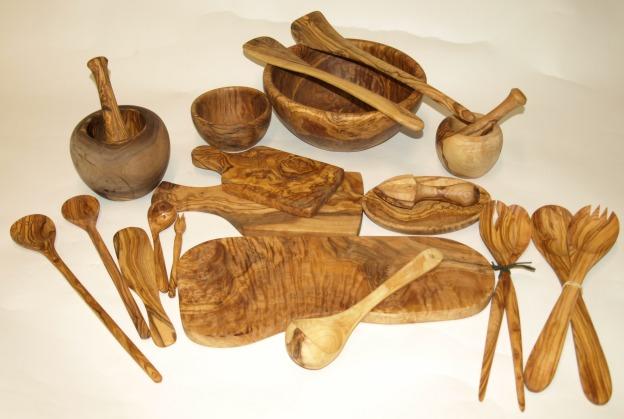 Wohnaccessoires holz  Wohn-Accessoires aus Holz - Wohnaccessoires - im Shop kaufen ...